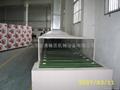 隧道爐生產線 1