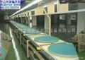 中山佛山貴州生產線自動化設備