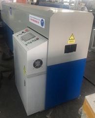 钢带包装箱生产设备/钢带箱加工设备