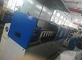 供應鋼帶箱生產設備