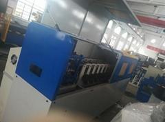 供应钢带箱生产设备
