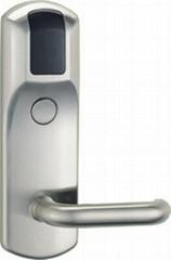 酒店门锁系统(AW-L6006A)