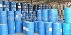 耐高溫型聚氨酯組合料YX-6355