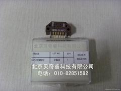 貝奇睿 AVAGO編碼器配件HEDS-9100#F00