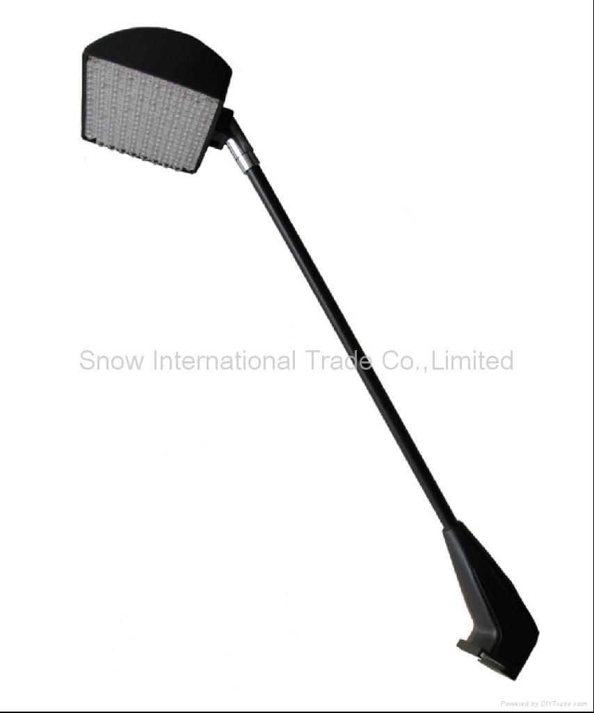 Pop Up Lights Pop Up Lightled Sn 2001 156l China Manufacturer Led