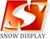 SNOW DISPLAY CO.,LTD