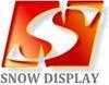 SNOW DISPLAY CO.,LTD