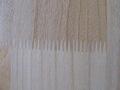 桐木拼板 2