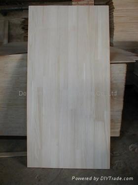 桐木板 1