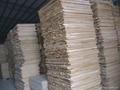 桐木床板条 4