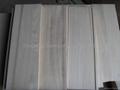 提供桐木抽屉板