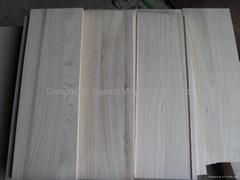 提供桐木抽屜板
