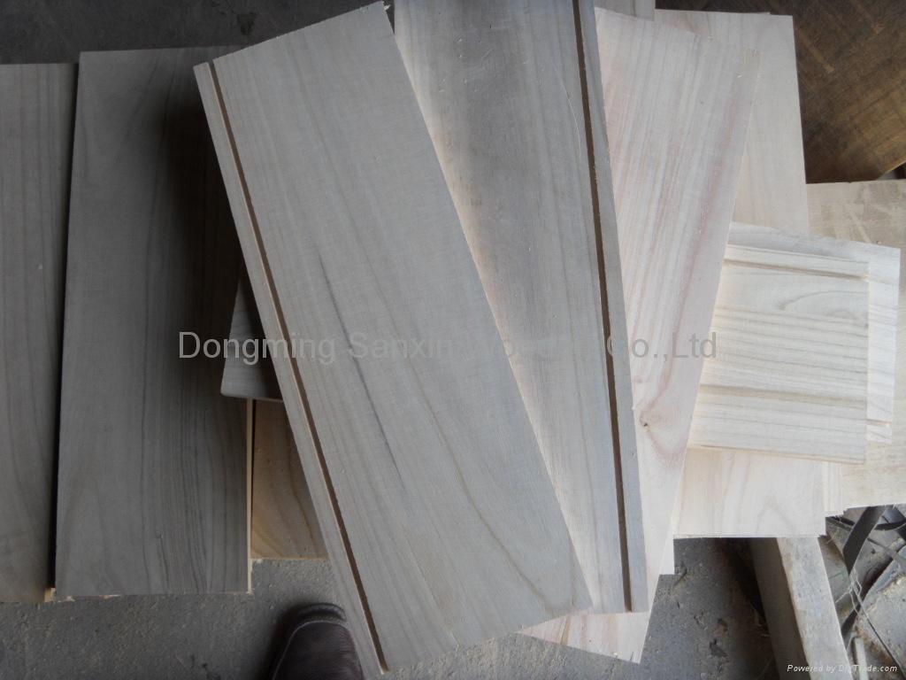 提供桐木抽屉板 2