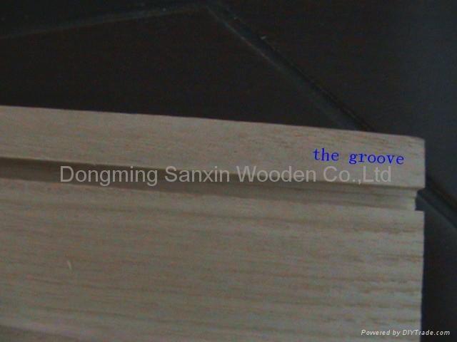 提供桐木抽屉板 4