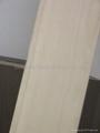 桐木板 2