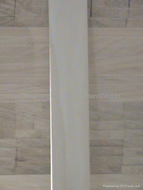 桐木板 3