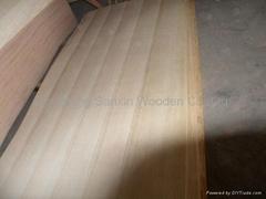 桐木膠合板