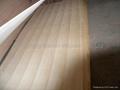 桐木膠合板 2