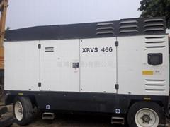 Atlas Copco XRVS466