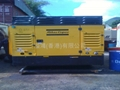 Used Atlas Copco XRVS976