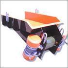 振动给料输送机应用广泛