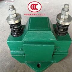 CZ電磁型倉壁振動器廠家宏達振動設備