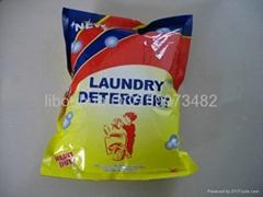 so klin  detergent powder washing  powder laundry