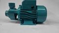 110V/220V QB Series Electric Water Pump