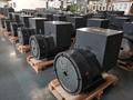 SP series Brushless AC Alternator for power generation