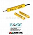 进口-PY型线缆标识