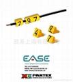 进口-PY型线缆标识 2