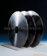 Blade for Ceramic,
