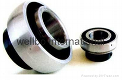 Leading factory of Stainless Steel Ball Bearings