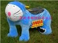 儿童电动玩具车A 5