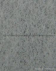 Chemical-bond Nonwoven Fabric