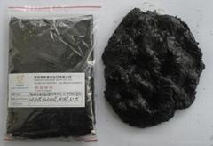 Squid liver paste