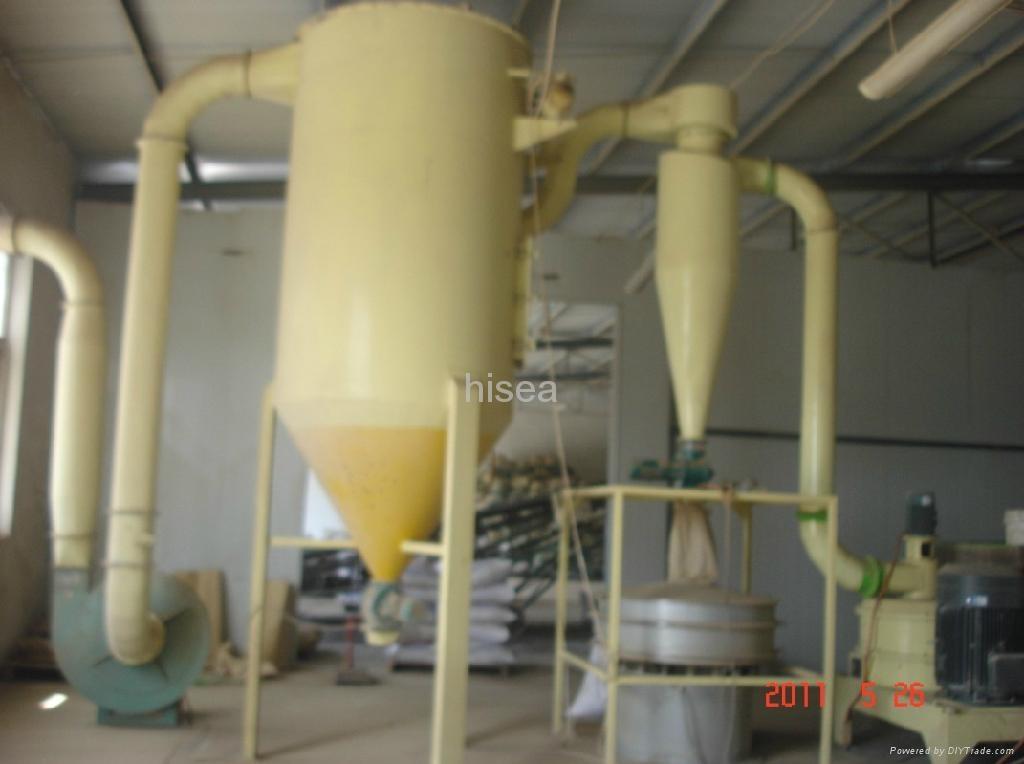 Seaweed extract 5