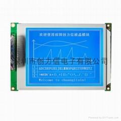 液晶模块320240C