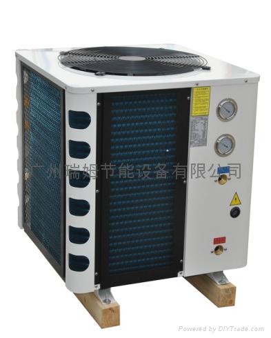 Swimming Pool Heat Pump China Manufacturer Product Catalog