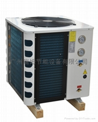 Swimming Products Swimming Pool Light Diytrade China Manufacturers Suppliers Directory