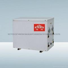 水源热泵热水器