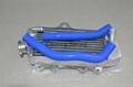 Aluminum Radiator For Motocycle Dirt Bike Motocross ATV UTV 3
