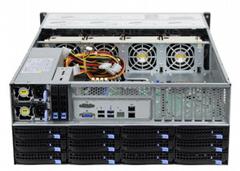 36/24盤P2P私有云流媒體存儲服務器