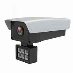 智能分析摄像机