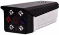 智能分析摄像机 3