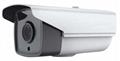 智能分析摄像机 4