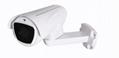 智能分析摄像机 5