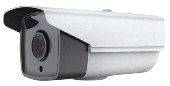 车牌识别摄像机 3