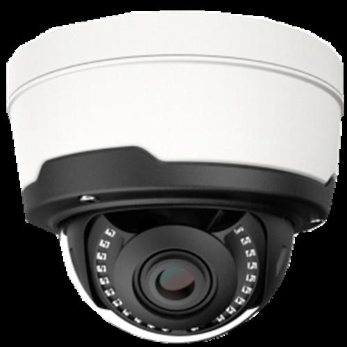 口罩检测摄像机 1