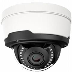 口罩检测摄像机